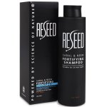 Reseed Sabal and Neem Fortifying Shampoo for Men 250ml