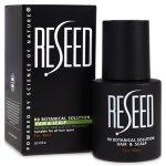 Reseed R8 Botanical Solution for Men 50ml