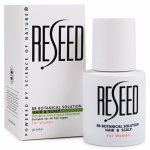 Reseed R8 Botanical Solution for Women 50ml