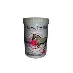 MoveTec 2-KE 600g