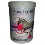 Move-Tec 2-KE (Twin Loading Dose Pack)