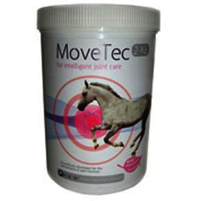 Move-Tec 2-KE (Twin Loading Dose Pack)