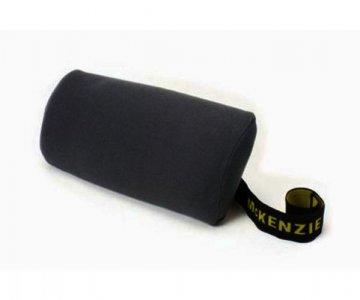 Mckenzie Slimline Lumbar Roll