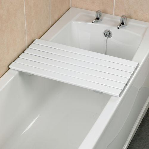 Patterson Shower Board Savanah 27IN/69CM