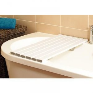 Patterson Shower Board Savanah 30IN/76CM