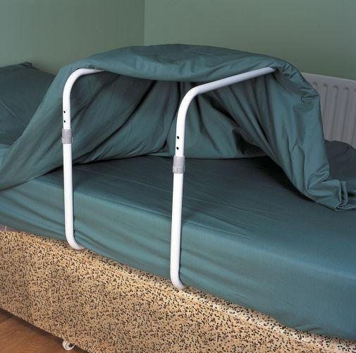 Patterson Bed Cradle Adjustable Height