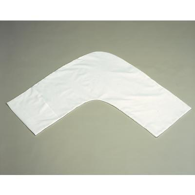 Patterson V Shaped Pillow Cover
