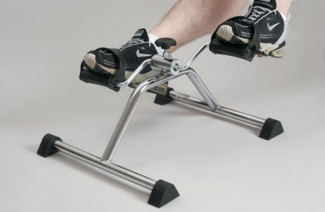 Patterson Pedal Exerciser Deluxe