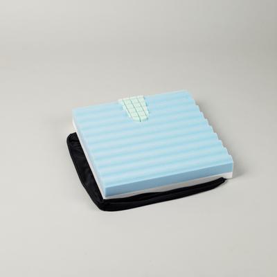 Patterson Coccyx Wave Cushion