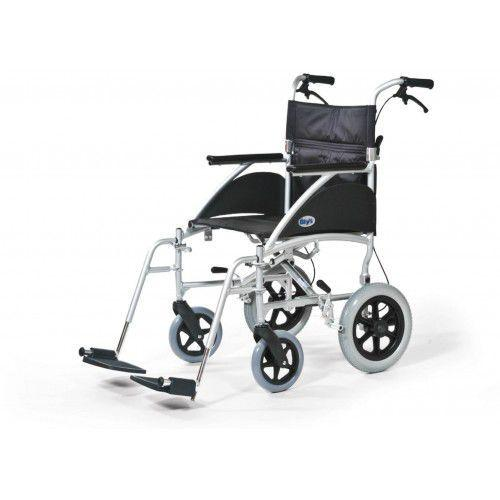 Patterson Wheelchair Swift Attendant 41cm Seat Width