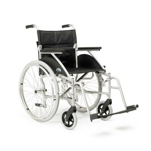 Patterson Wheelchair Swift Self Propelled 41cm Seat Width