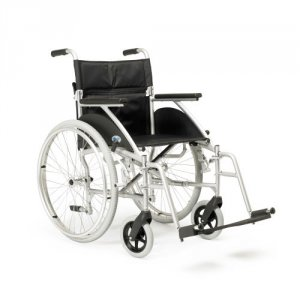 Patterson Wheelchair Swift Self Propelled 41cm Seat Width
