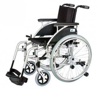 Patterson Wheelchair Swift Self Propelled 46cm Seat Width