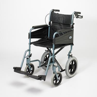 Patterson Wheelchair Escape Lite 41cm Seat Width