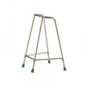 Patterson Walking Frame Ultra Narrow (12S2)