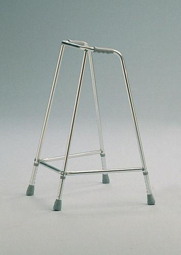Patterson Walking Frame Standard Hospital Style Medium