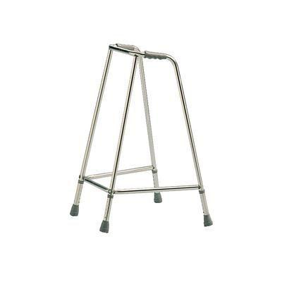 Patterson Walking Frame Standard Hospital Style Small