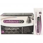 ConfidenceEQ Equine Appeasing Pheromone Gel Pack of 10