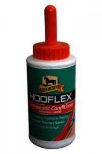 Absorbine Hooflex Original Liquid Conditioner 450ml