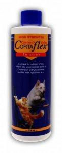 Equine America Cortaflex Canine/Feline Liquid 236ml