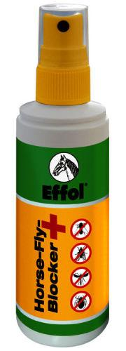 Effol Horsefly Blocker Plus 100ml