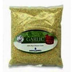 Dodson & Horrell Garlic Granules Refill 1kg