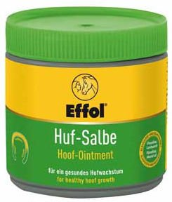 Effol Hoof Ointment 50ml Mini Pot