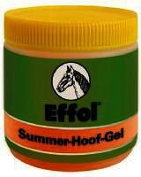 Effol Summer Hoof Gel Mini Pot 50ml