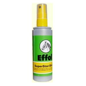 Effol SuperStar Shine 100ml