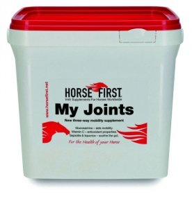 Horse First My Joints 5kg