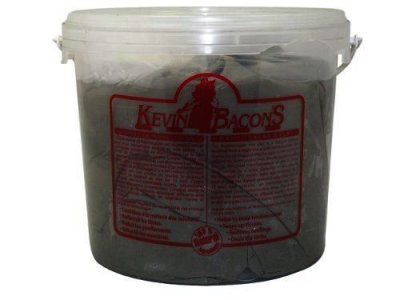 Kevin Bacon's Clay 9kg