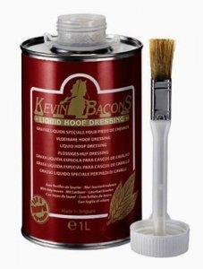 Kevin Bacon's Liquid Hoof Dressing 1 Litre
