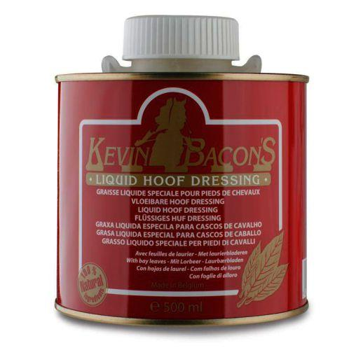Kevin Bacon's Liquid Hoof Dressing 500ml