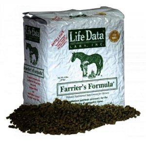 Life Data Labs Farrier's Formula Refill 5kg