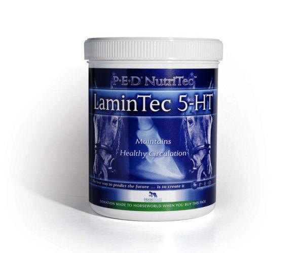 LaminTec 5-HT 450g