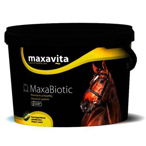 Maxavita MaxaBiotic 900g