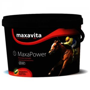 Maxavita MaxaPower 900g