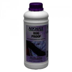Nikwax Rug Proof 1 Litre