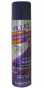 R.I.P Fleas Extra Spray 600ml