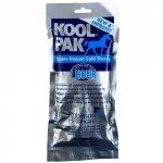 Robinson KoolPak Pack of 5