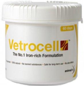 Vetrocell 1260g