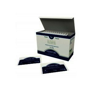 Protexin Recover Aid 14 x 15g Sachets