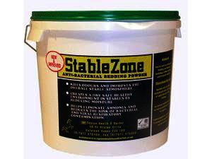 SP Equine StableZone 5kg