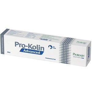 Pro-Kolin Advanced Gastrointestinal Supplement for Dogs 60ml