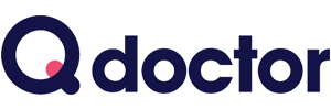 Q Doctor Logo